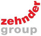 Трубчатые радиаторы Zehnder