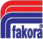 Радиаторы Fakora