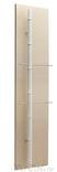 Модель Bambou полотенцесушитель
