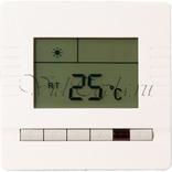 T12 Электронный комнатный термостат с ЖК-дисплеем