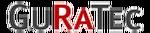 Радиаторы Guratec