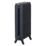 Чугунные радиаторы отопления Guratec Merkur 760/05
