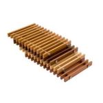 Декоративные решетки для конвекторов IMP Klima