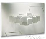 Модель SCULPTURAL BAIN полотенцесушитель