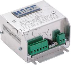 SC-1 Регулятор для плавного регулирования АС вентиляторов